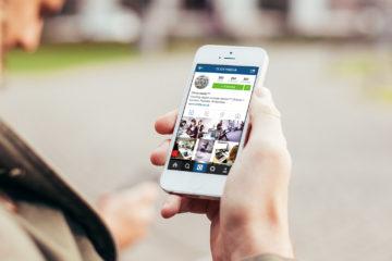 Guida alla Pubblicità su Instagram