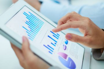 Ricerche di mercato e il Pharma – Parte XX – Opinioni sul Futuro