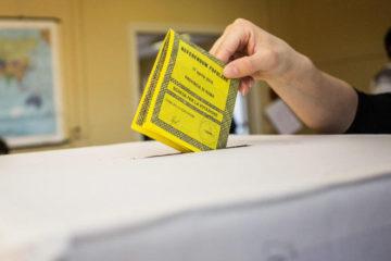 Referendum: E adesso che succede?