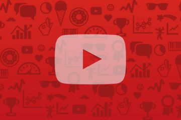 YouTube, live streaming in 4K