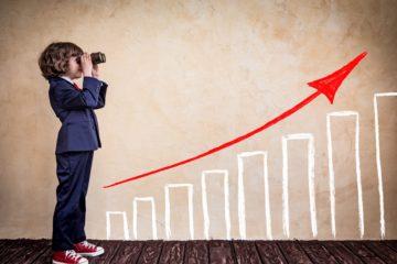 Trend e-commerce e retail da tenere d'occhio per il 2017