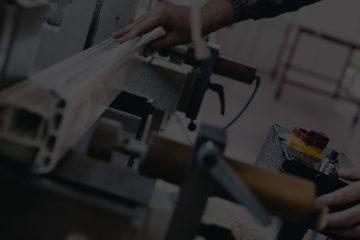 Sistemi di Scansione Laser