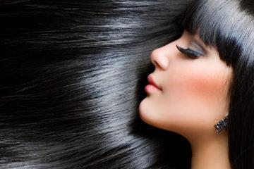 L'affidabilità estetica delle Extension Hairdreams