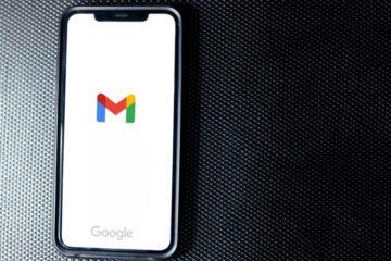 Integrare Gmail con SuiteCRM?