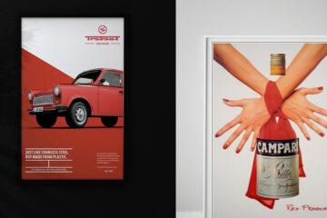 Promuovi i tuoi prodotti grazie ai manifesti per affissione