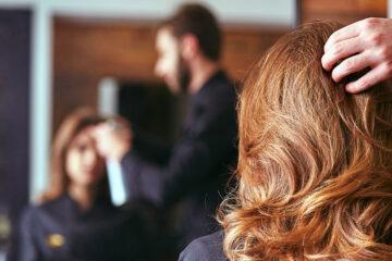 Le soluzioni di infoltimento capelli Norino Milano